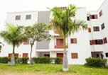 Location vacances Agaete - Apartamento Playa Agaete-1