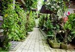 Location vacances Ubud - Pondok Bulan Mas-4