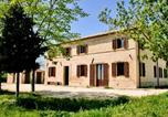 Location vacances Macerata - Monteferro-1