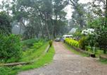 Villages vacances Pollachi - Raarees Mist Resorts-1