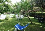 Location vacances Massa Lubrense - Villa in Massa Lubrense Iv-2