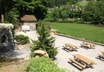 Location vacances Stavelot - Landhuis Coo-2