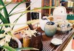 Location vacances Changzhou - Gujuge Villa-3