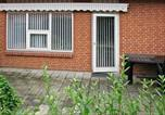 Location vacances Struer - Two-Bedroom Holiday home in Struer 7-3