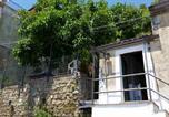 Location vacances Pollica - Appartamenti Ulivo e Noce-3