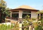 Location vacances Rawai - Villa Agni-3