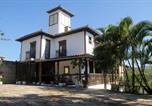 Location vacances Mariana - Pousada Gamarano-4