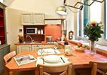 Location vacances Florence - Apartments Florence- Uffizi-2
