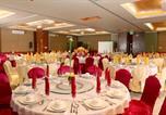 Hôtel Lapu-Lapu City - Allure Hotel & Suites-3