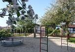 Location vacances Elmshorn - Feriendorf Altes Land-3