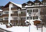 Location vacances Weitnau - Appartements Alpenresidenz-1