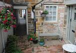 Location vacances Oakham - High Street Apartment-4