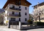 Location vacances Bormio - Mansarda Bormio-3