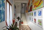 Hôtel Acquaviva Picena - Casa Felicia B&B-4