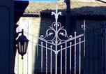 Location vacances Siran - Chateau Marcel-3