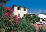 Location vacances Caltanissetta - Villa in Pietraperzia, Nr Enna-3