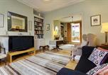 Location vacances Islington - Veeve - House Tavistock Terrace - Islington-2