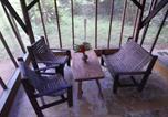 Location vacances Leticia - La Arenosa Lodge Tanimboca-4