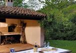 Location vacances Zola Predosa - La Serra-4