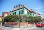 Location vacances Cecina - Villino Mirella-3