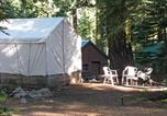 Location vacances Grass Valley - Gold Lake Lodge-2
