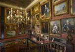 Hôtel Dorchester - The Duchess of Cornwall-2