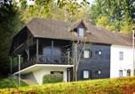 Location vacances Podčetrtek - Premium Apartment in Village Lipa-2