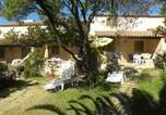 Location vacances Sari-Solenzara - Résidence Stella Di Mare-1