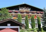 Hôtel Reit im Winkl - Deva Hotel Sonnleiten-2