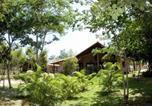 Hôtel Tibau do Sul - Lago Hotel