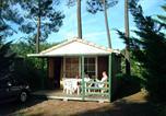 Camping Bidache - Camping Le Saint Jacques-3