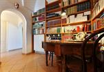 Hôtel San Cesario di Lecce - Eden-2