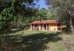 Location vacances Cortelazor - Casa Ocre-2