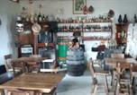 Location vacances Quimbaya - Secretos del Carriel Finca Cafetera-2