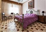 Hôtel Pratola Peligna - La Villa-4