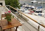 Location vacances Korčula - Marina Guesthouse-4