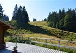 Location vacances Feldberg (Forêt Noire) - Berggasthof Wasmer-2