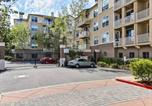 Location vacances Pleasanton - Foster City Mid-Peninsula 1/1-3