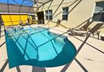 Location vacances Kissimmee - Averanda Palms-2510-3