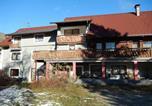 Location vacances Hermagor - Appartements Buchacher-2