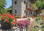 Location vacances Pergine Valsugana - Baita Dei Silvestri-4