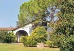 Location vacances Abano Terme - Sirius-4