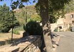 Location vacances Moltifao - Ponte Castirla porte de la Scala-1