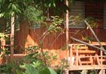 Villages vacances Mueang Kao - Garden House-3