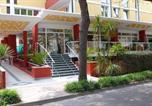 Hôtel San Michele al Tagliamento - Hotel Bembo-2