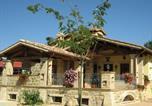 Location vacances Camerino - Agriturismo Rotabella-1