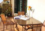 Location vacances Ciampino - Simply Rome-1