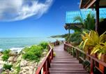 Villages vacances Klaeng - Tongta Phaview Resort-3