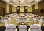 Hôtel Thiruvananthapuram - Hilton Garden Inn, Trivandrum-1