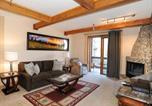 Location vacances Breckenridge - Ten Mile Suites 103 Condo-3
